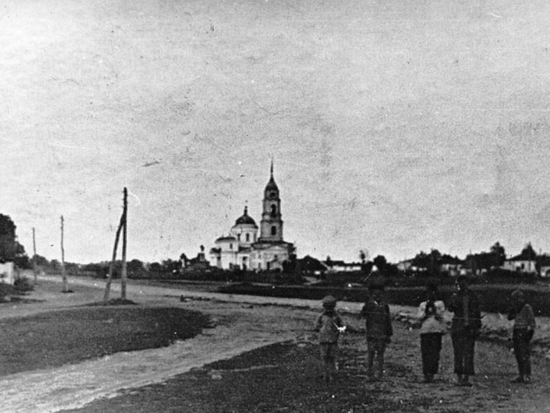 1862 год